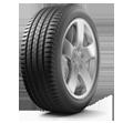 SH Tires